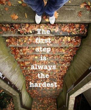 funny autumn quotes