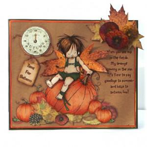 Autumn Fun! #autumn #fall