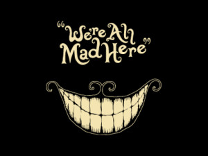 cheshire-cat-were-all-mad-here-category-612x459.png