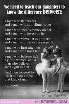 Every girl NEEDS to read this… It's like growing up 101.