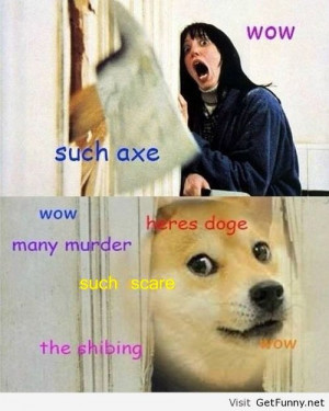 Dog vs women face - Funny Pictures, Funny Quotes, Funny Memes, Funny ...