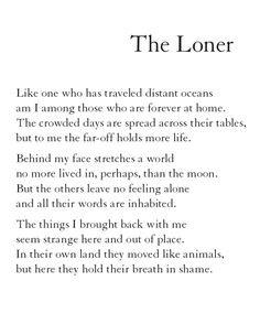 ... rainer maria rilke poems 8th duino elegy rainer maria rilke with their