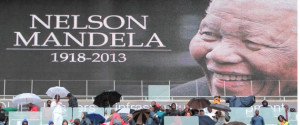 11 Powerful Quotes That Remember Nelson Mandela