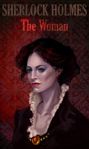 irene_adler___the_woman