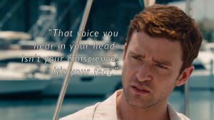 Movie Quotes Pictures Best movie quotes