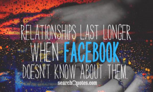 ... them 392 up 38 down unknown quotes relationship quotes facebook quotes