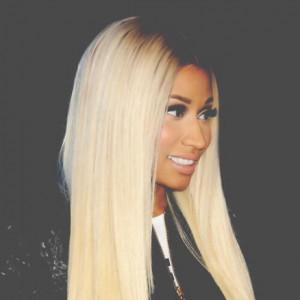 Follow Nicki Minaj Quotes