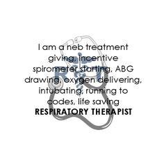 ... therapist respiratory respiratory therapist quotes respiratory therapy