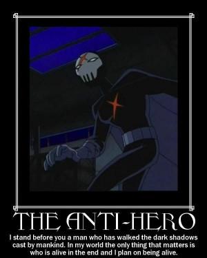 teen titans quotes   Teen Titans