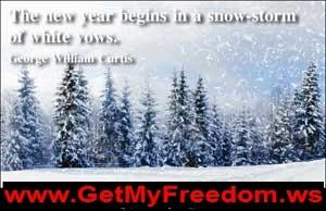Achieve financial freedom in 2013! http://www.GetMyFreedom.ws