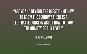 quote-Paul-Wellstone-above-and-beyond-the-question-of-how-217663.png