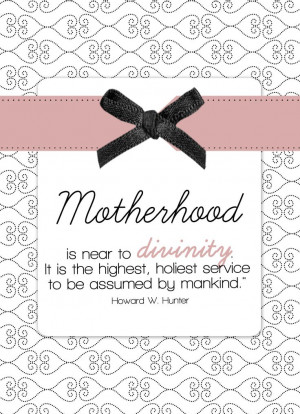 happy mother s day sabbath inspiration lds quotes inspiring quotes