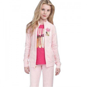 Juicy Couture Tracksuits Cheap