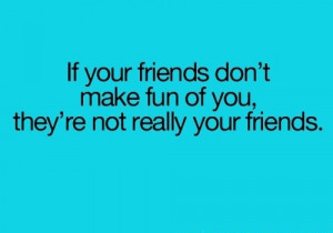 Funny Quotes Friendship, Funny Friendship Quotes, Best Friends Quotes ...