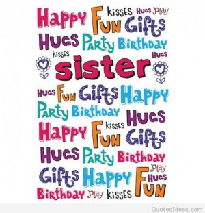 happy-birthday-sister-front_6