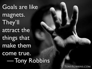Images) 20 Powerfully Motivating Tony Robbins Picture Quotes