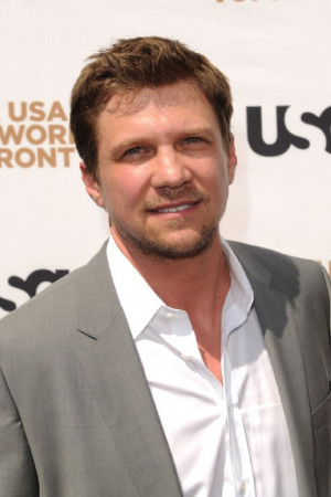 ... barritt image courtesy gettyimages com names marc blucas marc blucas