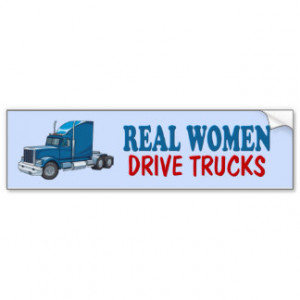 Truck Driving T-Shirts, Truck Driving Gifts, Artwork, Posters, and ...