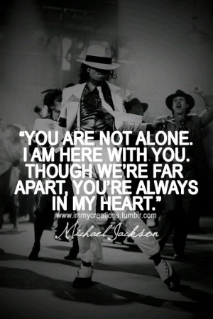 Michael jackson, quotes, sayings, photos, love, people