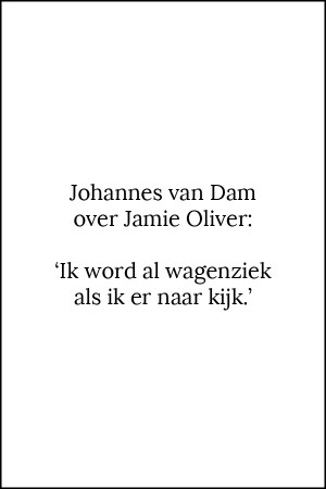 ... dam in 10 quotes anekdotes crop620x450 jpg johannes van dam in 10