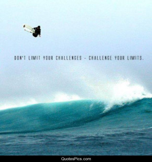 Famous Surfing Quotes And not so famous quotes