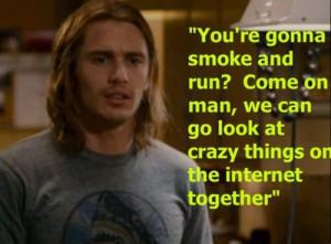 bob marley stoner quotes