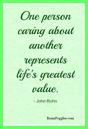 Caregiver-GreatestValue.jpg