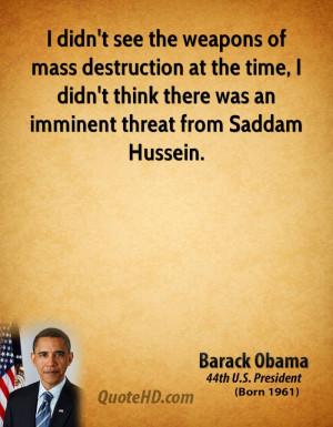 Related Pictures putin vs obama by henri hendricks meme center