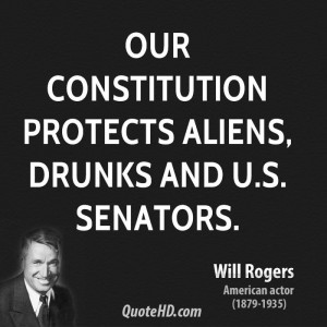 Will Rogers Quotes | Quotes ...wish I'd said that