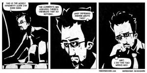 funny-picture-threepanelsoul-comics-programmer-code