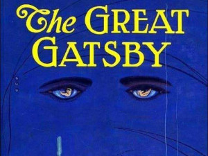11-great-gatsby-book-covers-from-around-the-world.jpg