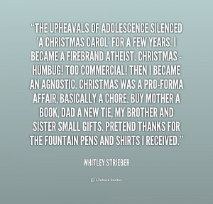 ... Strieber-the-upheavals-of-adolescence-silenced-a-christmas-234940.png
