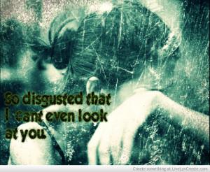 you_disgust_me-575531.jpg?i
