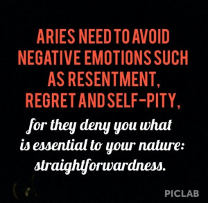 Aries Woman Quotes Quotes About Aries Women
