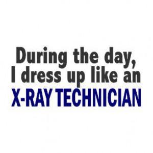 worlds best x ray tech kiss me x ray technician shirt