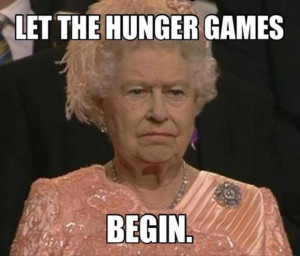 queen-funny-olympics