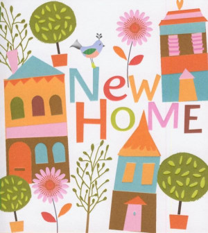 ... new home or house these congratulations new house sms wishes greetings