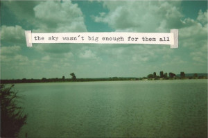 ... contributions quotes quotes quotes things ocean quotes indie quotes
