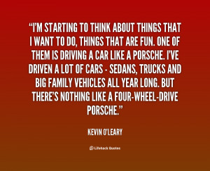 File Name : quote-Kevin-OLeary-im-starting-to-think-about-things-that ...