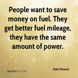 Saving Money Quotes People Want to Save Money on