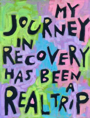 AA Recovery Quotes http://www.tumblr.com/tagged/recovery%20quotes