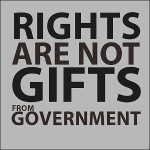 rights-grant-government-300.jpg