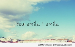love-smile-happy-quotes-nive-loving-sayings-pictures.jpeg