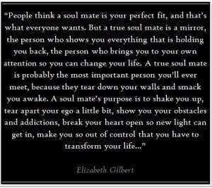 soul quotes (10)