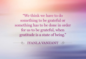 My Heart's Offering - on Day 3 of December / 12 : Simply GRATITUDE ...