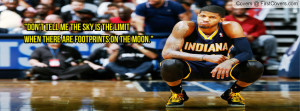 paul_george_(_indiana_pacers_)-1778548.jpg?i