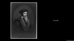 Displaying 19> Images For - Martin Luther Protestant Quotes...