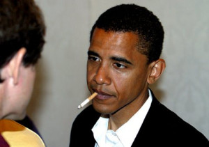 30 Fascinating Cigarette Smoking Facts