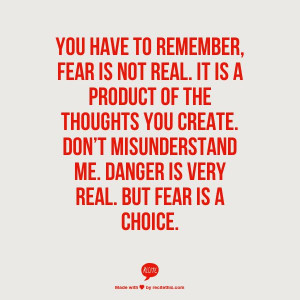 ... Quote, Motivation Quotes, Fear Quote, Favorite Quotes, Living