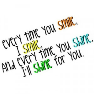 Quote: Taylor Swift Lyric